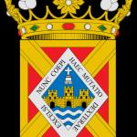 471px Escudo de Linares svg 150x150 LINARES